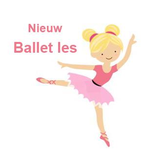 Balletles2