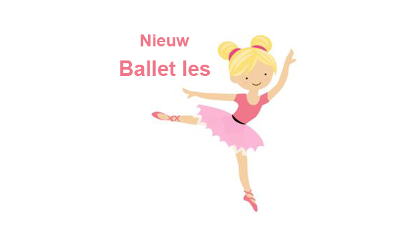 Balletles2breed